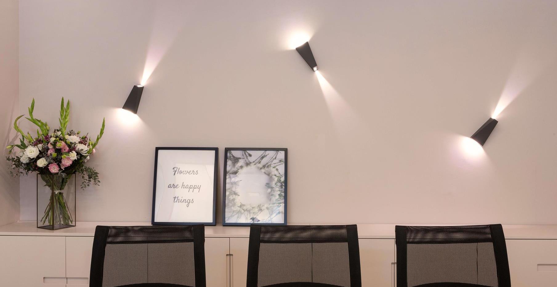 חדר ישיבות, משרדי ZER4U