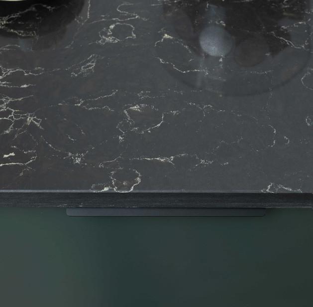 הפרטים הקטנים, משרדי ZER4U, עיצוב אסנת ברק