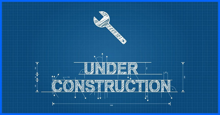 under-construction-pages-1-image-library