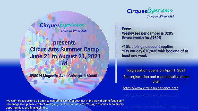 Circus Arts Summer Camp 2021-Flyer.jpg