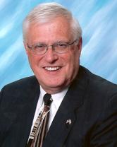 Bernie Platt  Director, NJ Lic No 3480