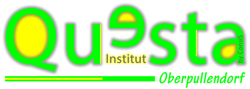 Logo_Consis_Transparent.fw.png