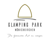 Glamping_Park_Mönichkirchen.jpg