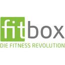 fitbox.jpg