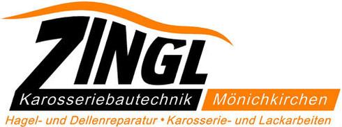 zingl-karosserie_logo.jpg