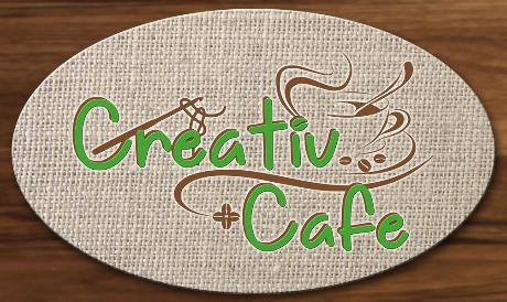 Creativ_Cafe.png