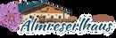 almreserlhaus.png