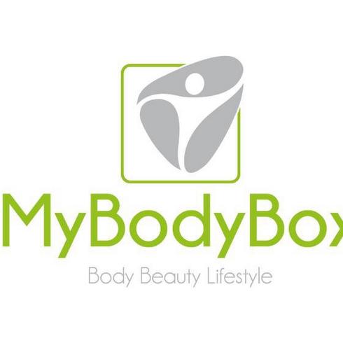 mybodybox.png