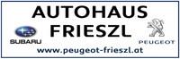 Logo_Frieszl_Autohaus.jpg
