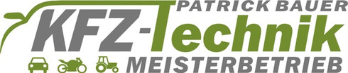 logo_kfz_bauer_patrick.jpg
