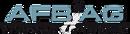 AFB-Logo_retina.png