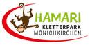 Logo_HAMARI_CMYK.jpg