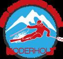 Skischule Koderholt.png