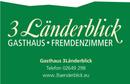 Gasthaus_3Länderblick.png