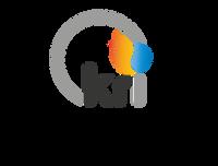 Logo_KRI.png