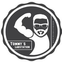 Tommys Labstation.jpg