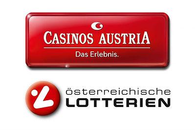 casinos austria.jpg