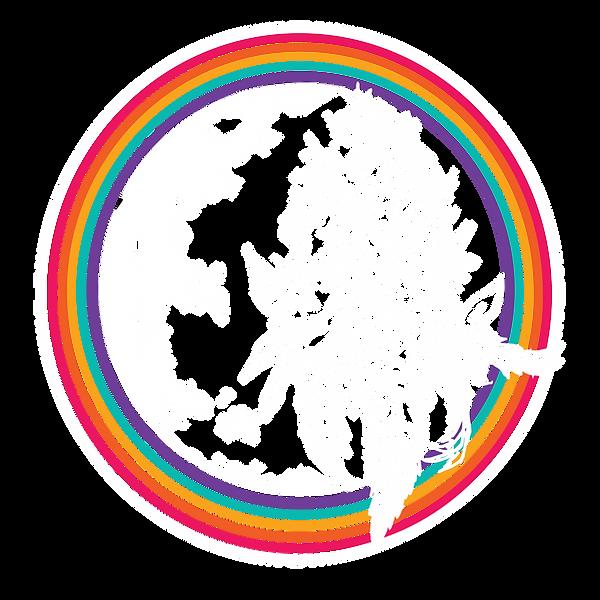 blackrainbowlogo-01.png