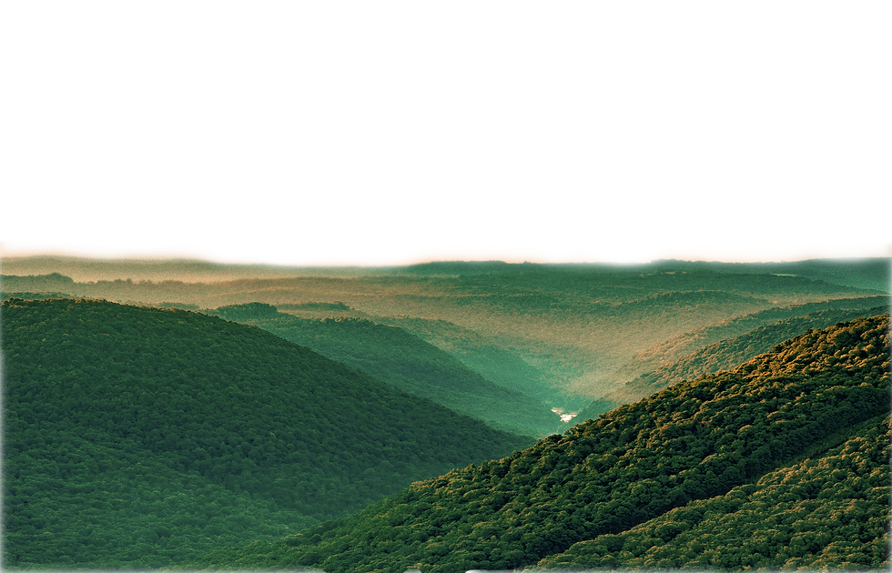 pngmontains_edited.png