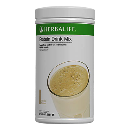 Herbalife Protein Drink Mix (PDM)