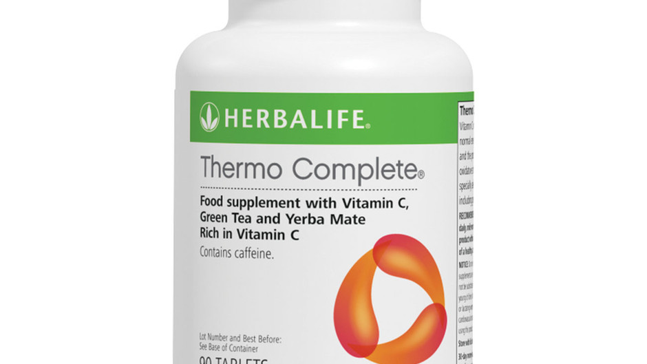 Thermo Complete, can it really melt fat?