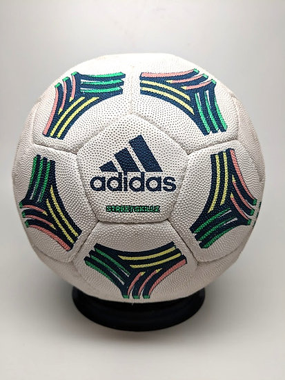 adidas Street Skillz Ball