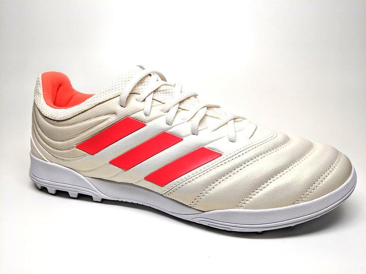 adidas Copa 19.3 Junior Artificial Turf Soccer Shoe