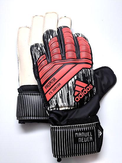 adidas Predator FS Junior Goalkeeper Gloves