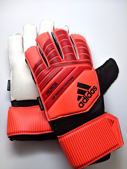adidas Predator FS Junior Goalkeeper Gloves