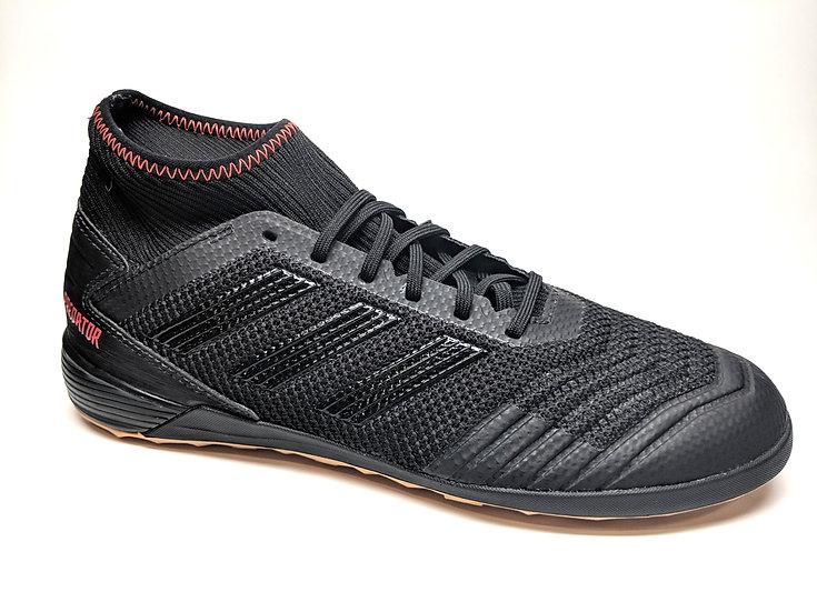adidas Predator Tango 19.3 Indoor Soccer Shoe