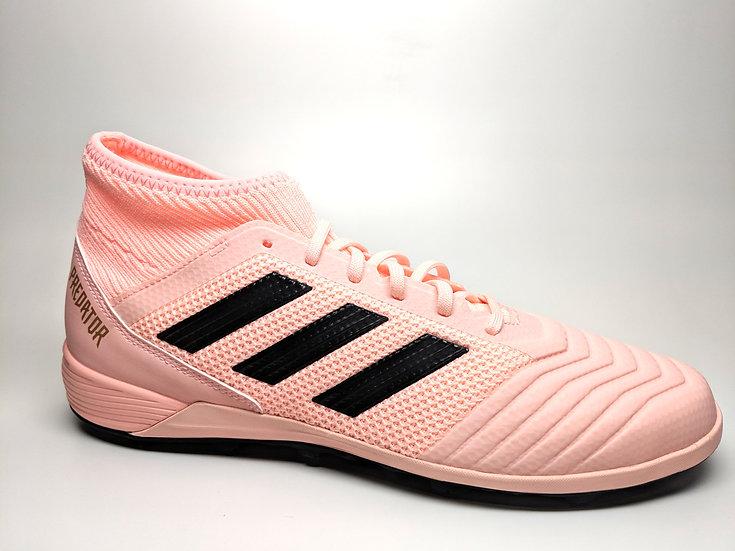 adidas Predator Tango 18.3 Junior Turf Cleats