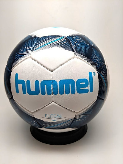 Hummel Futsal Size 4