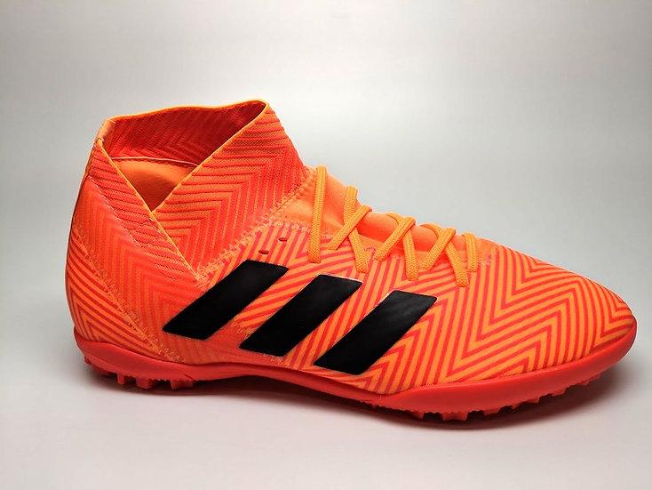 adidas Nemeziz Tango 18.3 Turf