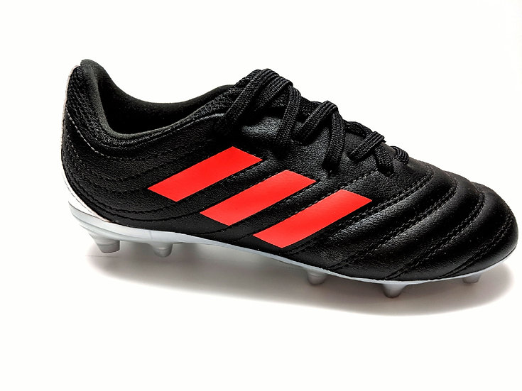 adidas Copa 19.3 Youth Firm Ground Cleats