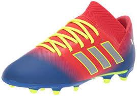 adidas Nemeziz Messi 18.3 Firm Ground Cleats