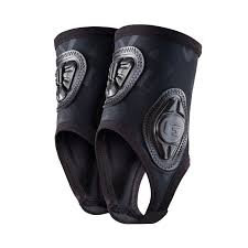 G-Form Pro Ankle Guards