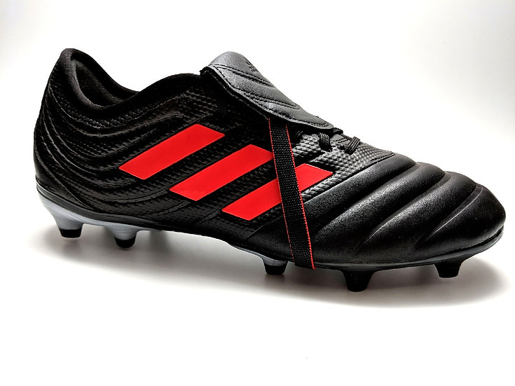 adidas Copa 19.2 Firm Ground Soccer Cleats
