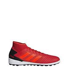 adidas Predator Tango 18.3 Artificial Turf Soccer Shoe