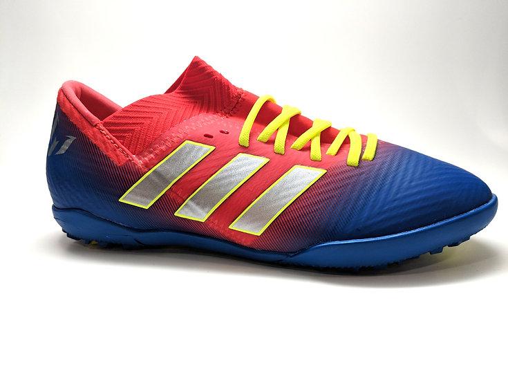 adidas Nemeziz Messi 18.3 Junior Turf Cleats