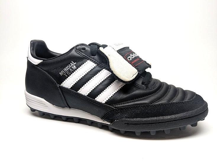 adidas Mundial Team Turf Shoes