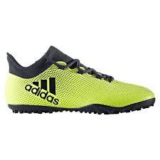 adidas X Tango 17.3 Junior Turf Shoes