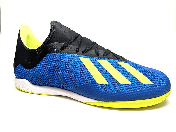 adidas X Tango 18.3 Indoor Shoe