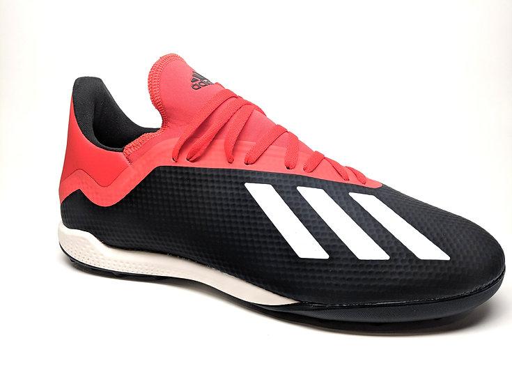 adidas X 18.3 Junior Turf Shoes