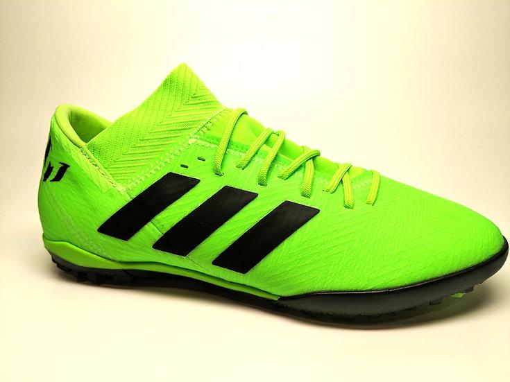 adidas Nemeziz Messi Tango 18.3 Junior Turf Shoes