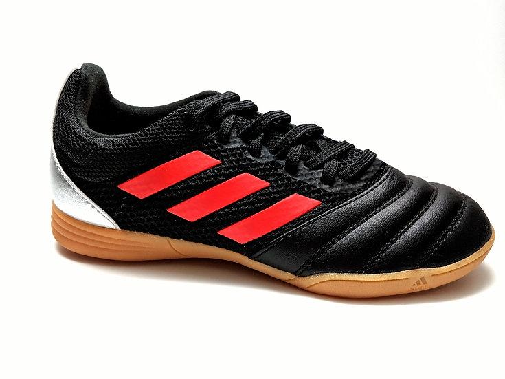 adidas Copa 19.3 Indoor Soccer Shoes
