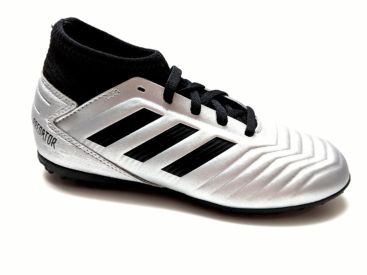 adidas Predator 19.3 Junior Artificial Turf Shoes