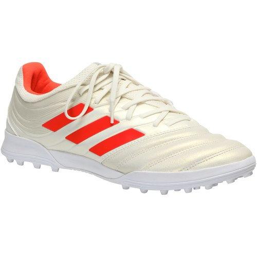 adidas Copa 19.3 Artificial Turf Soccer Shoe