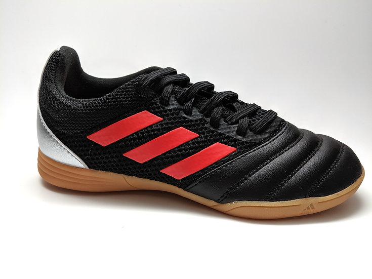 adidas Copa 19.3 Junior Indoor SALA Soccer Shoes