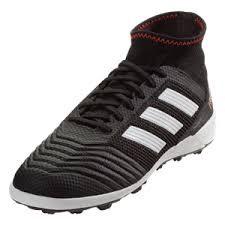 adidas Predator Tango 18.3 Turf Shoes