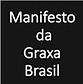 Captura_de_Tela_2020-09-12_às_14.50.55